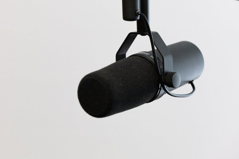 Podcast - discrimineert Artificial Intelligence?